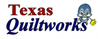 Texas Quiltworks